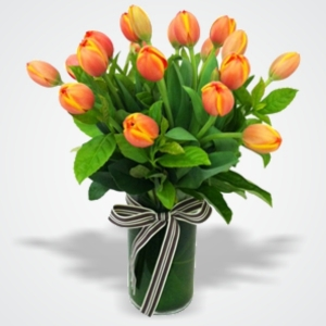300_300_20150519041912_ss07-tulips-in-vase
