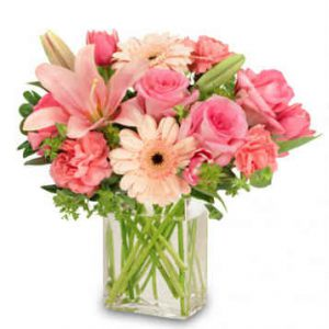 efflorescence-flower-arrangement