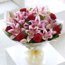 th_20133219-large-red-rose-and-pink-lily-hand-tied